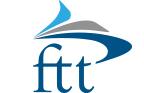 FTT GmbH